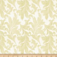 Fabricut Outlet Waterbrook Faux Silk Moss