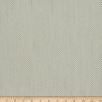 Fabricut Winton Pebble