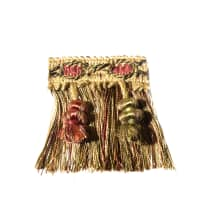 "Trend 1"" 01362 Bullion Fringe Document"