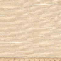 Trend 01564 Ottoman Taupe