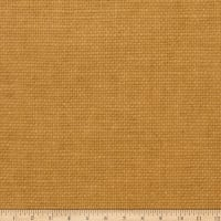 Jaclyn Smith 01838 Linen Blend Midas