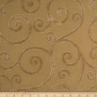 Trend Outlet Jaclyn Smith 01845 Antique