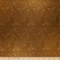 Trend 01867 Antique