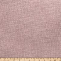 Trend 01896 Orchid