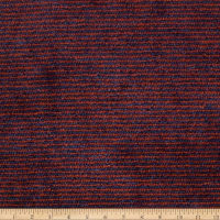 Trend 01901 Chenille Royal