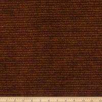 Trend Outlet 01901 Chenille Mink