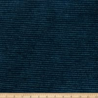 Trend 01901 Chenille Teal