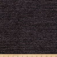 Trend 01901 Chenille Charcoal