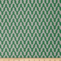 Trend Outlet 02474 Faux Silk Jade