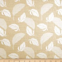 Trend Outlet 02485 Faux Silk Earth