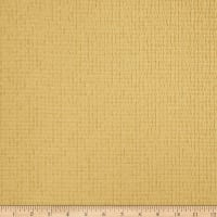 Trend Outlet 02487 Faux Silk Marigold