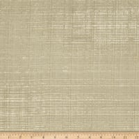 Trend 02574 Gold
