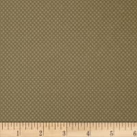 Trend Outlet 02591 Faux Silk Burlap