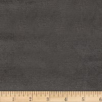 Trend Outlet 02777 Chenille Charcoal