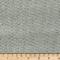Trend Outlet 02777 Chenille Tidewater