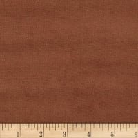Trend Outlet 02777 Chenille Sienna