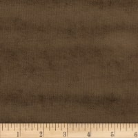 Trend Outlet 02777 Chenille Fudge