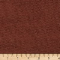 Trend Outlet 02777 Chenille Cordovan