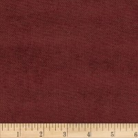 Trend Outlet 02777 Chenille Berry