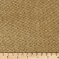 Trend Outlet 02777 Chenille Bronze