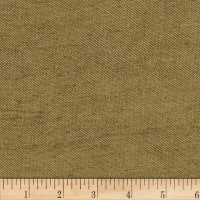 Trend Outlet 02777 Chenille Glade