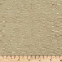 Trend 02777 Chenille Driftwood