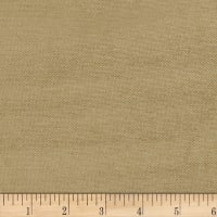 Trend Outlet 02777 Chenille Latte