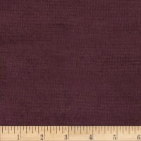 Trend Outlet 02777 Chenille Mulberry