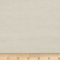 Trend Outlet 02777 Chenille Buff
