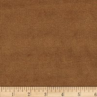 Trend Outlet 02777 Chenille Persimmon