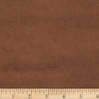 Trend Outlet 02777 Chenille Brick