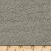 Trend Outlet 02777 Chenille Jade