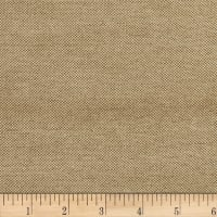 Trend Outlet 02777 Chenille Cocoa