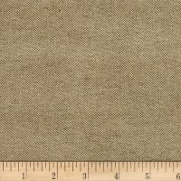 Trend Outlet 02777 Chenille Mocha