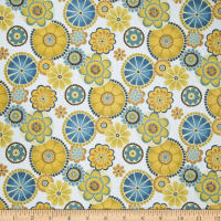 Trend 03052 Outdoor Meadow