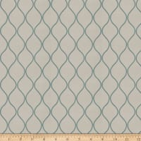 Trend 04251 Faux Silk Jade Natural