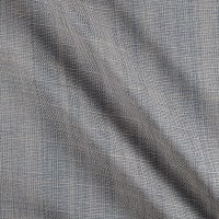 P/Kaufmann Piper Basketweave Chambray