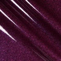 Sparkle Vinyl Purple