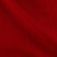 15 Yard Bolt Shalimar Burlap Barn Red