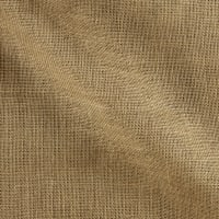 Shalimar Burlap Natural (Bolt, 20 yards)