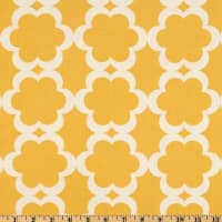 Taza Tarika Yellow (Bolt, 15 Yard)
