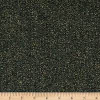 Tweed Suiting Evergreen/Tan