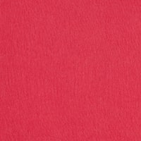 Fabric Merchants Stretch Jersey Knit Solid Bright Coral