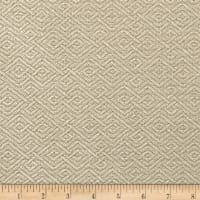 Crypton Home Jacquard Deer Valley Tiffany