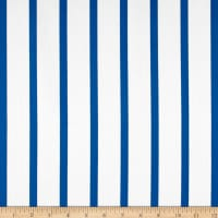 Ralph Lauren Home LCF68132F Edgewater Stripe Breeze Sateen Twill