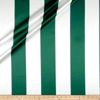 Ralph Lauren Home Pringle Stripe Sateen Cricket