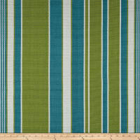 Ralph Lauren Home Outdoor Sagunto Beach Stripe Bayou