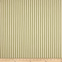 Magnolia Home Fashions Cottage Stripe Jungle