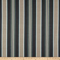 Bryant Kingston Stripe Pewter