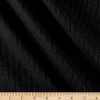 Dot Weave Super 110 Suiting Black/Gray